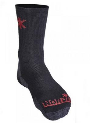 Носки Norfin Arctic Merino Midweight T4A р.XL (45-47)